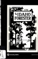 The Idaho Forester - 1996 (Vol. 77)