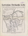 Lewiston Orchards Life, 1914 April