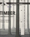 Timber: how much do I have?