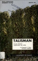 Talisman: a new American Clusters-type hop variety