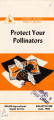 Protect Your Pollinators