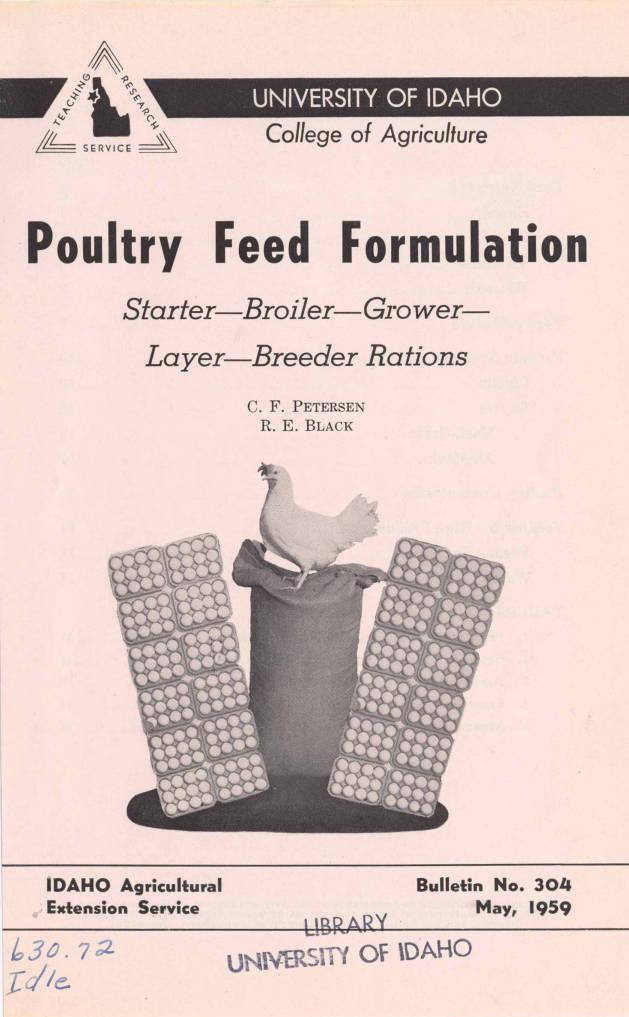 304, Bulletin, 1959