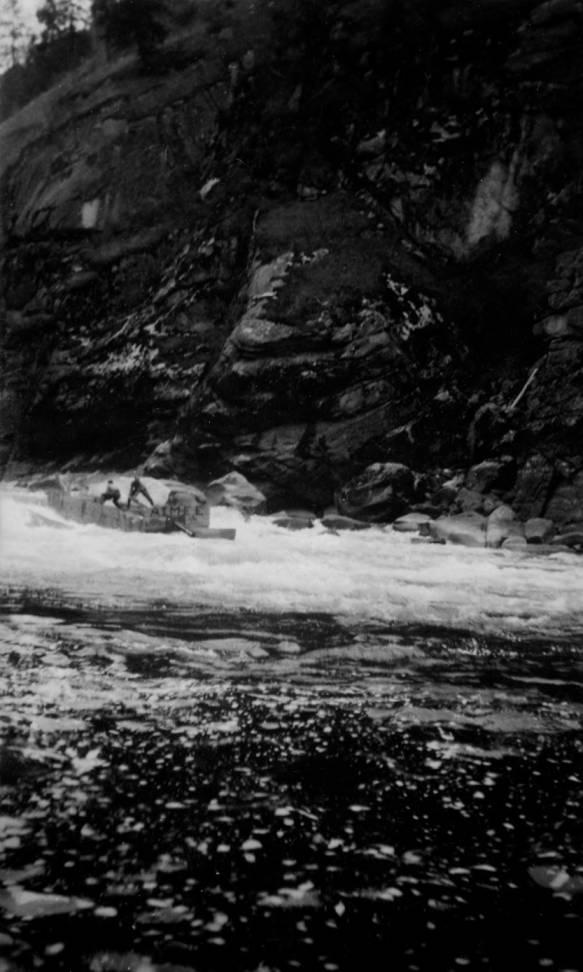 item thumbnail for Salmon Falls, Salmon River