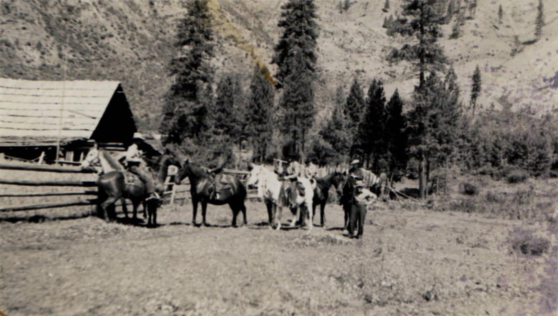 item thumbnail for Running Creek Ranch