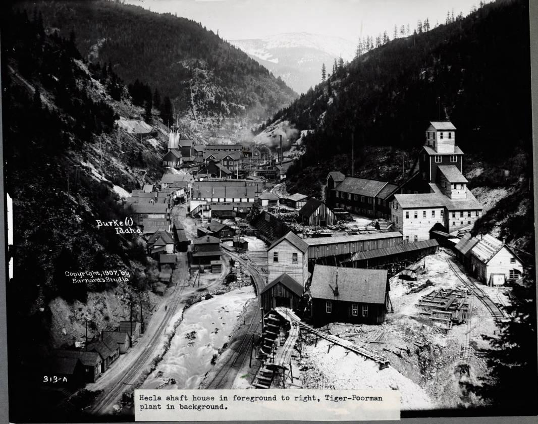 item thumbnail for Burke (Idaho), 1907 [02]