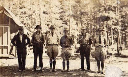 "3/"" CHIEF GASOLINE Uniform//Hat PATCH -N.O.S- WASHINGTON OREGON MONTANA IDAHO"
