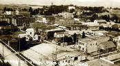 item thumbnail for Aerial view of Moscow, Idaho.