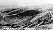 item thumbnail for Panoramic view of Lewiston Hill, Highway 95?. Lewiston, Idaho.