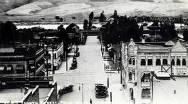 item thumbnail for 4th Street from heart of Lewiston, Idaho.