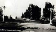 item thumbnail for Lewiston City Park. Lewiston, Idaho.