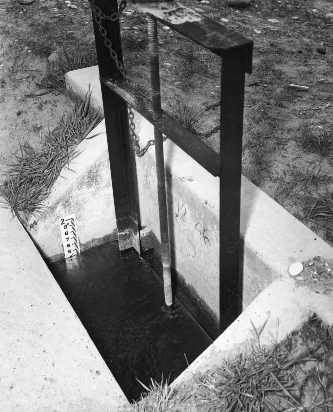 item thumbnail for Turbulence At The Gate Of Pasco Pump (Farm development)
