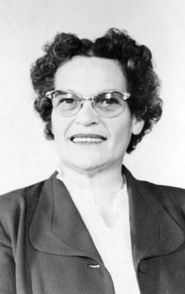 Bovill Teacher Phyllis Cox Nelson smiling