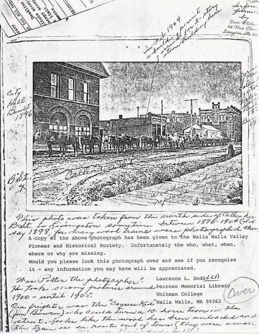 item thumbnail for Photocopy of 90-6-172