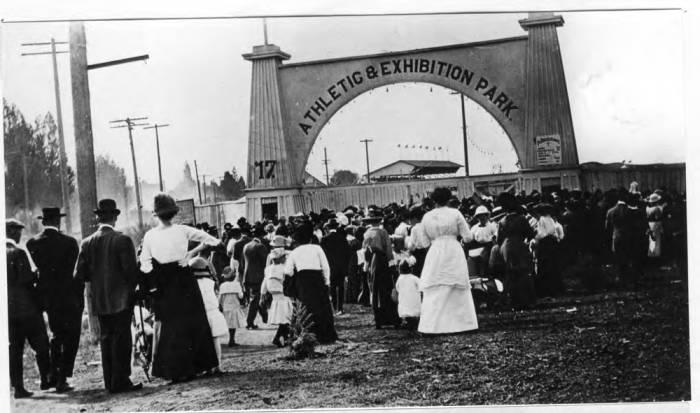 item thumbnail for Latah County Fair Grounds