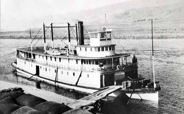 item thumbnail for Riverboat Spokane [02]