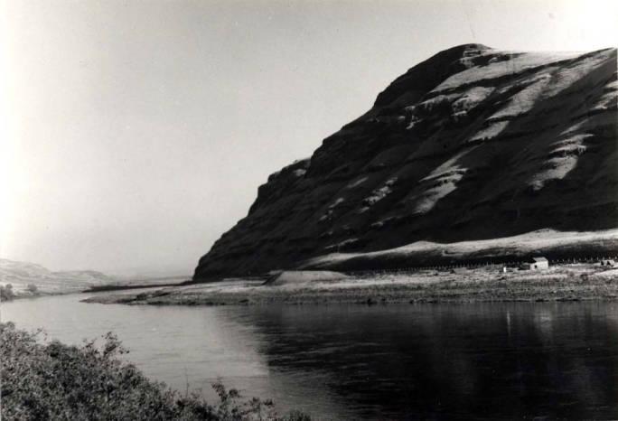 item thumbnail for Snake River [02]