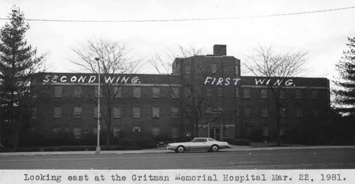 item thumbnail for Gritman Memorial Hospital [02]