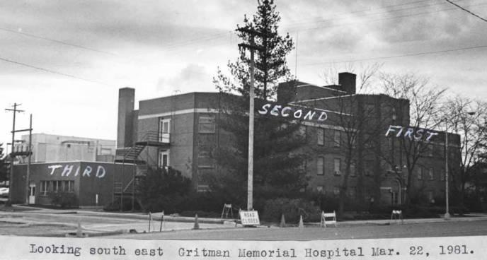 item thumbnail for Gritman Memorial Hospital [06]