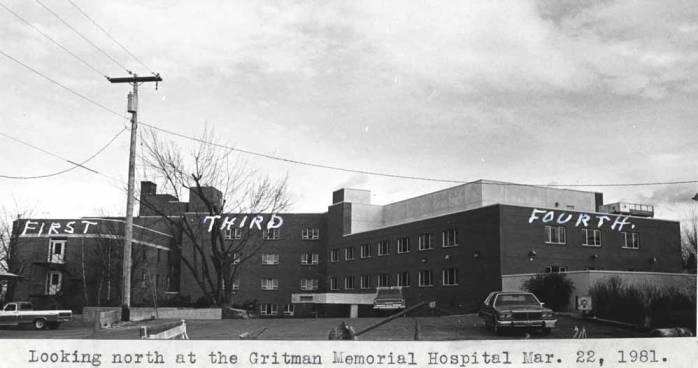 item thumbnail for Gritman Memorial Hospital [04]