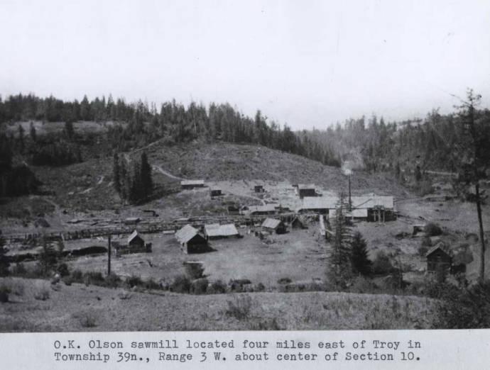 item thumbnail for O.K. Olson sawmill [04]