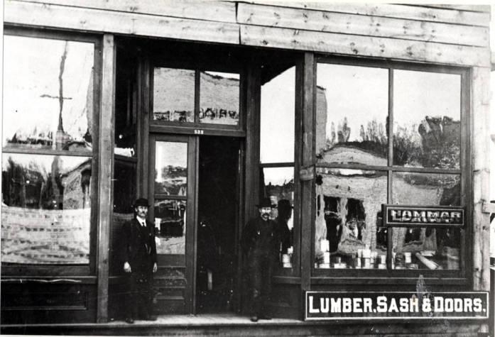 item thumbnail for Store in Elk River