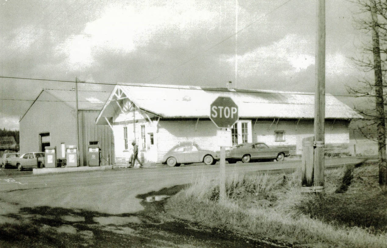 item thumbnail for Co-op Supply in Princeton Idaho