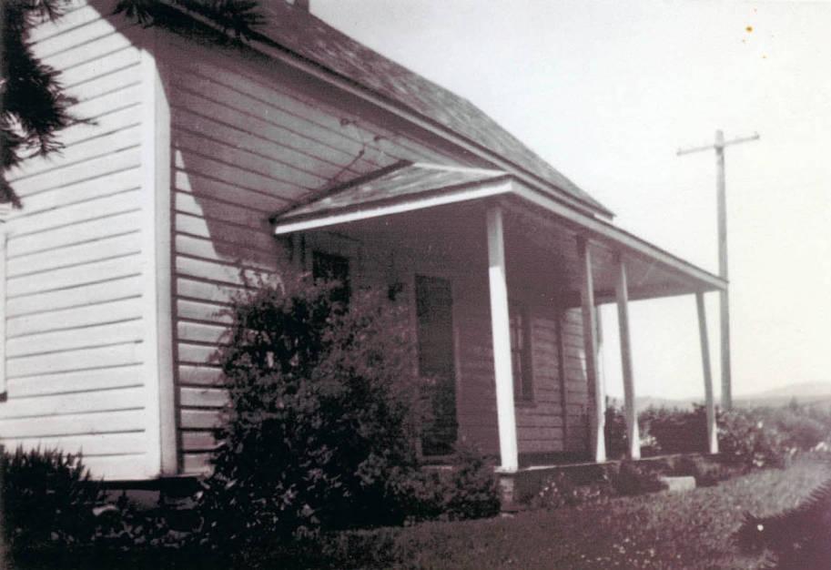 item thumbnail for Fritz Leistner House