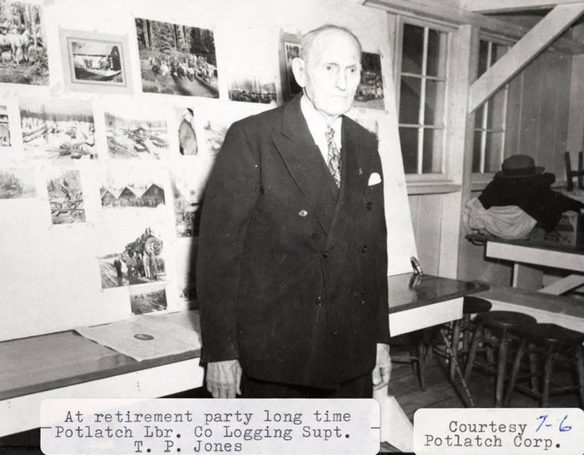 item thumbnail for Retirement Party