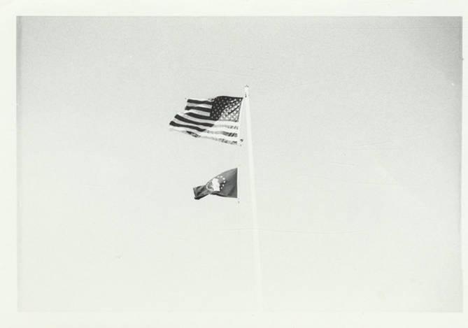 item thumbnail for American Flag