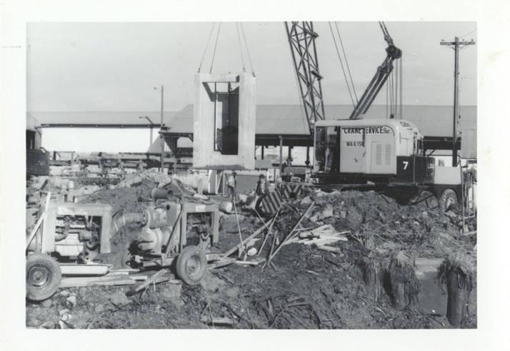 item thumbnail for Crane Lifting Block