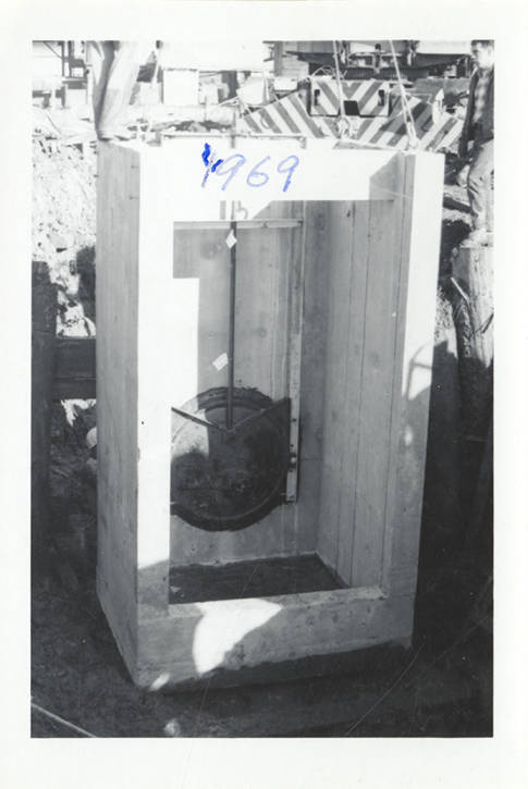 item thumbnail for Concrete Structure