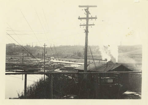 item thumbnail for Steam and Power Lines