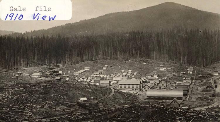 item thumbnail for Elk River, Idaho_2