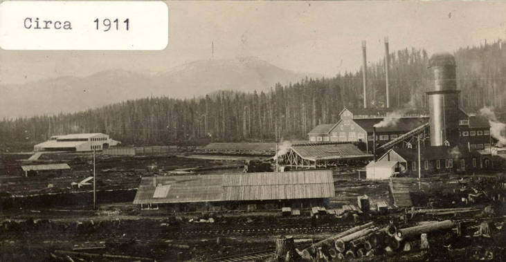 item thumbnail for Elk River Mill_4