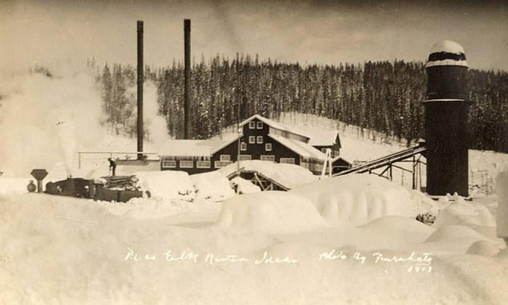 item thumbnail for Elk River Mill_5