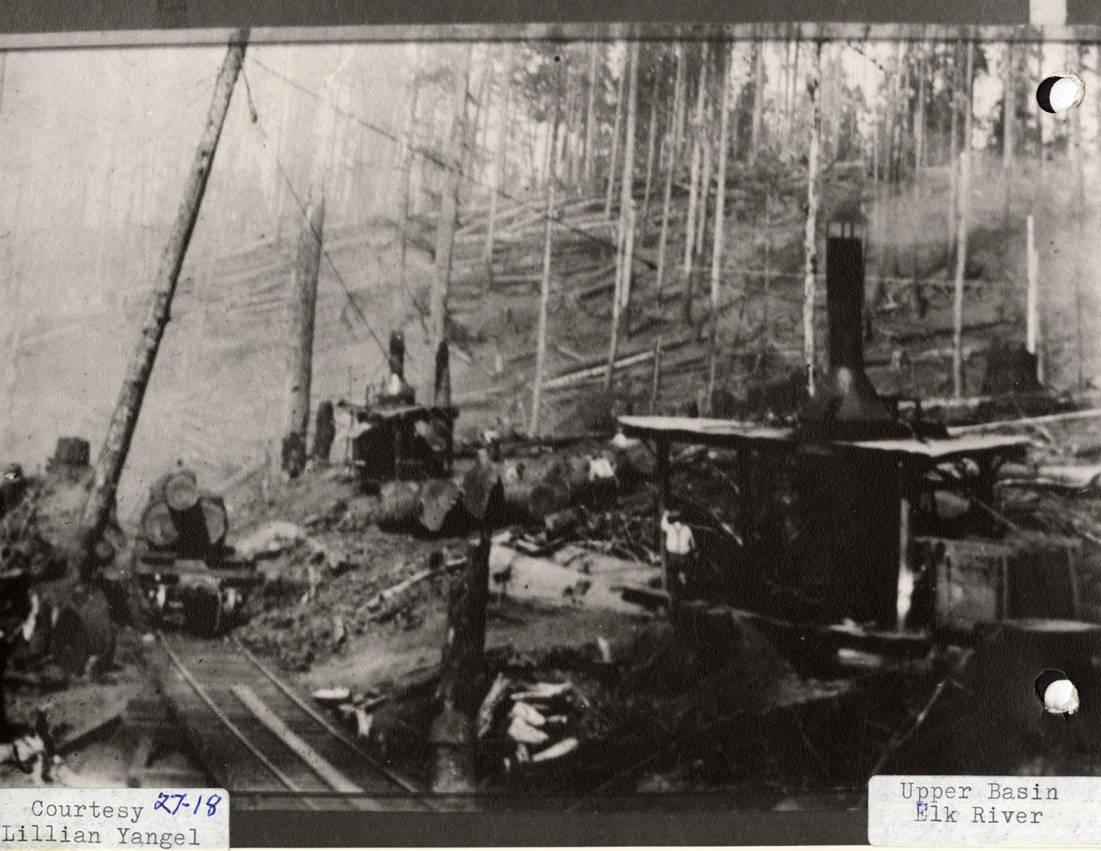 item thumbnail for Elk River Operation Upper Basin