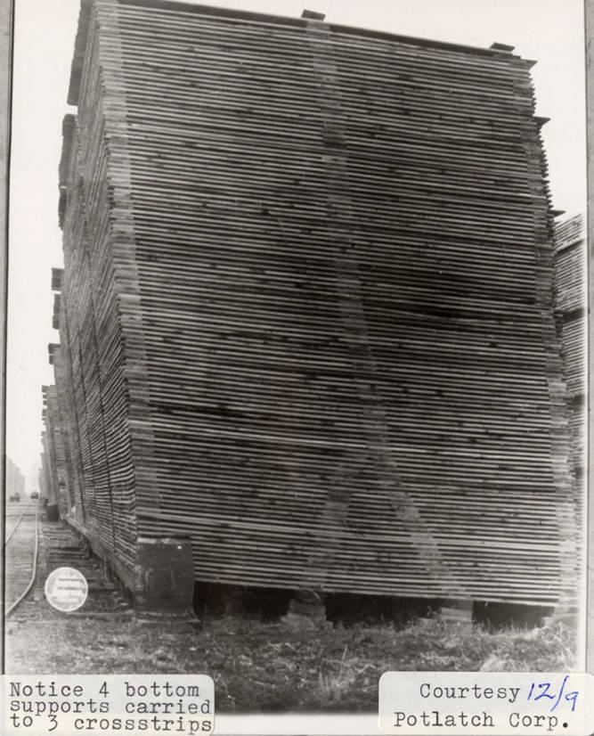 item thumbnail for Lumber Yard Stack
