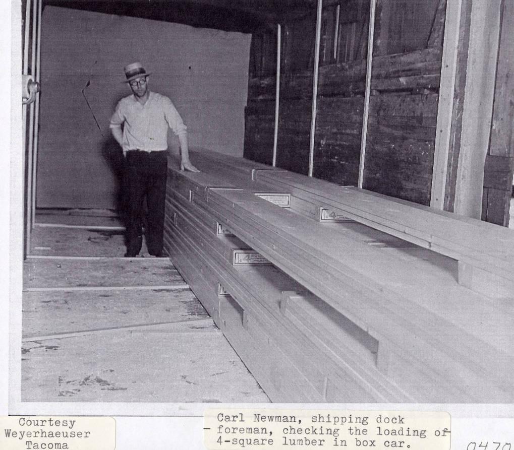 item thumbnail for 4-Square Lumber Loading