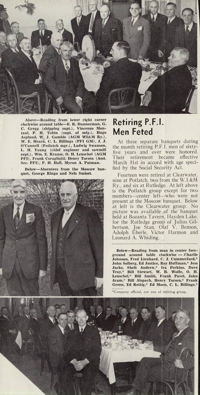 item thumbnail for Retiring P.F.I. Men