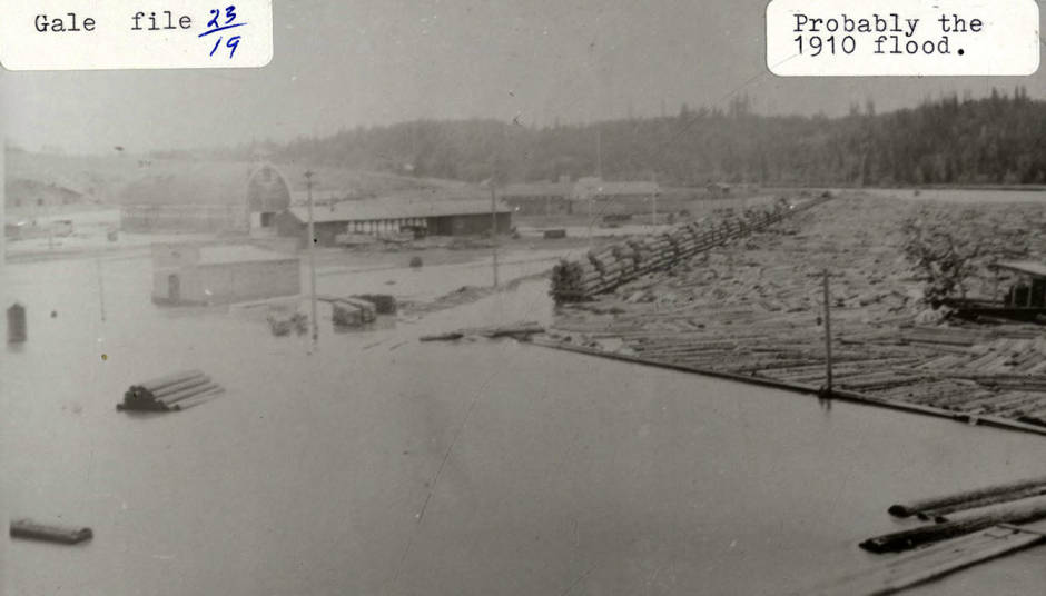 item thumbnail for 1910 Flood
