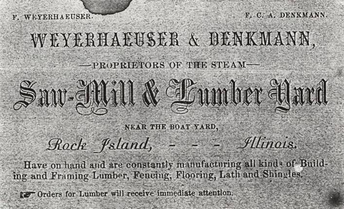 item thumbnail for Saw-Mill & Lumber Yard