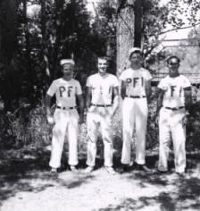 Image of Potlatch Unit picnic, 1949 [02]