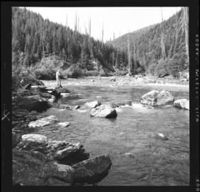 item thumbnail for Weitas Creek (Idaho), 1959 [3]