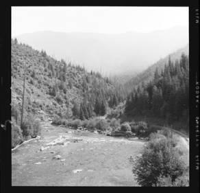 item thumbnail for Weitas Creek (Idaho), 1959 [4]