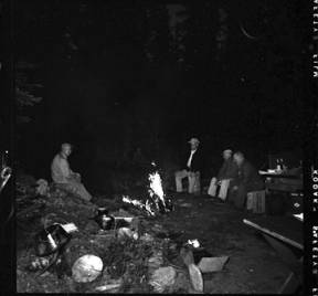 item thumbnail for Meadow Creek (Idaho), 1959 [1]