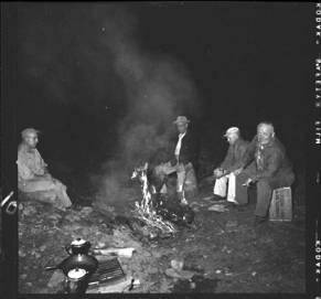 item thumbnail for Meadow Creek (Idaho), 1959 [2]