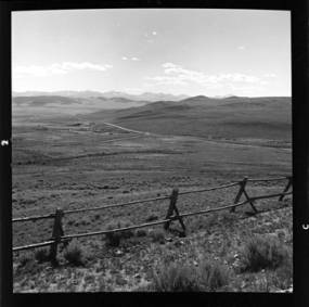 item thumbnail for Grasshopper drainage (Mont.), 1959 [2]