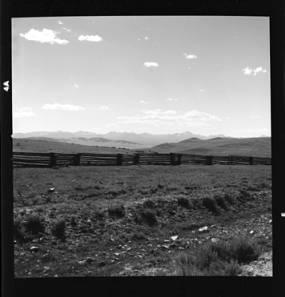 item thumbnail for Beaverhead Mountains (Idaho), 1959 [2]