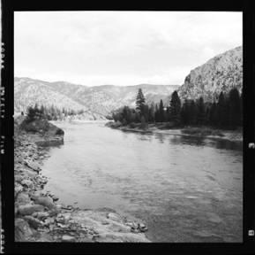 item thumbnail for Clark Fork River (Mont.), 1959 [3]