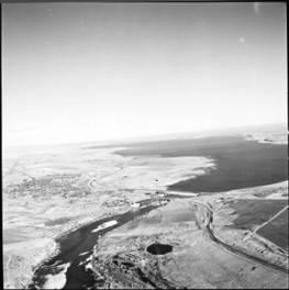 item thumbnail for American Falls (Idaho), 1960 [2]